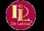 DeLakrua