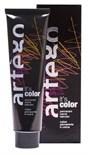 Краска для волос Artego It's Color