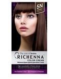 Richenna