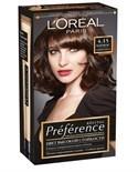 Краска для волос Лореаль PREFERENCE