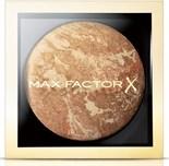 Пудра для лица Max Factor