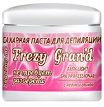 Frezy Grand