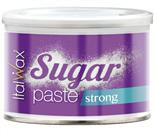 Сахарная паста White Line