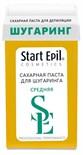 Сахарная паста Start Epil