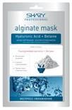 Альгинатные маски Shary