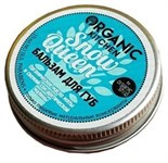 Уход за губами Organic Shop