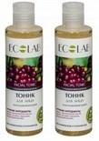 Тоники Ecolab