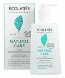 Интимная гигиена Ecolab