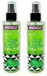 Спреи, сыворотки (лечение волос) Indigo