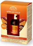 Масла для волос Planeta Organica