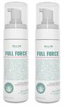 Лосьоны для волос Ollin