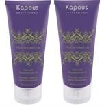 Бальзамы для волос Kapous