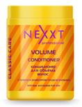 Кондиционеры Nexxt