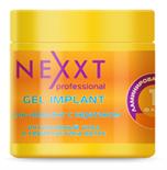 Ламинирование волос Nexxt