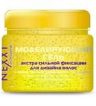 Средства для укладки волос Nexxt