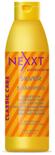 Оттеночные средства Nexxt