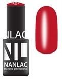 Гель лаки NANLAC