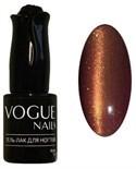 Гель лаки Vogue nails