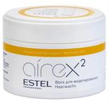 Укладка для волос Estel