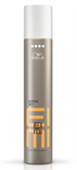 Укладка волос Wella Professional
