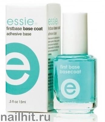 Первое базовое покрытие 15мл (First base Essie) - фото 164437