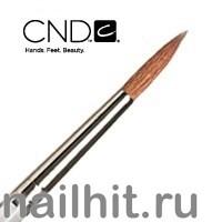 Кисть CND  Pro Styler  Pro Series № 8