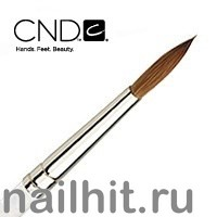 Кисть CND  Sculptor  Pro Series № 6