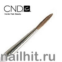 Кисть CND Pro Series № 4 (Mini Honey)