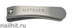SZZ-18-D Metzger Книпсер 6 см