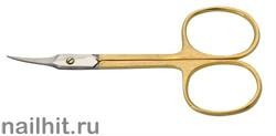 CS-795-HG (CVD) Metzger Ножницы для кожи