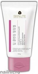 703 SkinLite Отшелушивающий гель-пилинг с фруктовыми кислотами (для всех типов кожи) 100гр