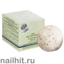 31041 Natura Siberica Кедровое мыло 100гр