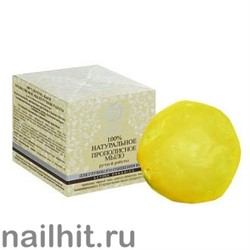 31065 Natura Siberica Прополисное мыло 100гр
