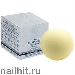 31058 Natura Siberica Снежное мыло 100гр