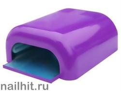 УФ-лампа (Выдвижнoe днo, фиолетовая) 36 Вт