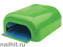 УФ-лампа (Выдвижнoe днo, зеленая) 36 Вт