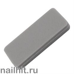 20403 Пилка шлифовочная Planet Nails (Sponge, прямоугольная, 180/280 )