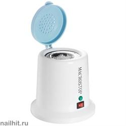 10305 Стерилизатор MACROSTOP (Термический, шариковый)