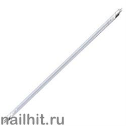 10303 UV-лампа для стерилизатора Germix (Запасная)