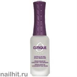 24512 Cutique Orly 9мл (Средство для удаления кутикулы)