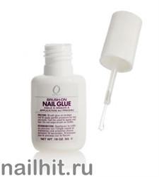 24710 Клей- кисточка для ремонта ногтей Nail Glue ORLY 5гр