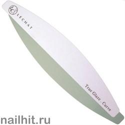 Пилка LECHAT-True Glaze Curve (Полировщик)
