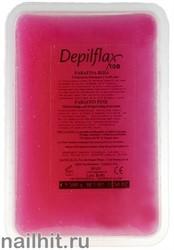 Парафин Depilflax Роза 500гр