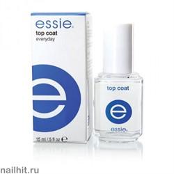Верхнее покрытие 15мл (Top coat everyday Essie)