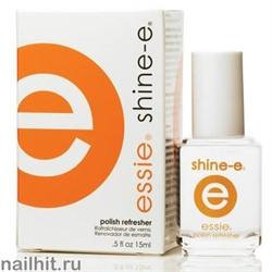 Освежитель лака для ногтей 15мл (Shine-e Essie)