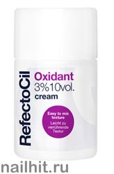 12781 RefectoCil Оксид для краски 3% кремообразный 100мл