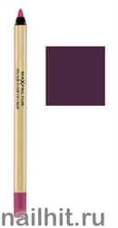Max Factor Карандаш для губ Colour Elixir, тон №08 (Mauve Mistress)