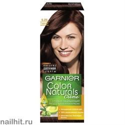 Garnier Краска для волос Колор Нэчралс 5.25 Горячий шоколад