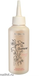 6744 Kapous 0300 Серия «Treatment» Лосьон для жирных волос 100мл