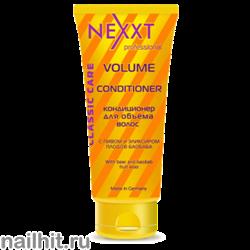 7154 NEXXT 211405 Кондиционер для объема волос 200мл